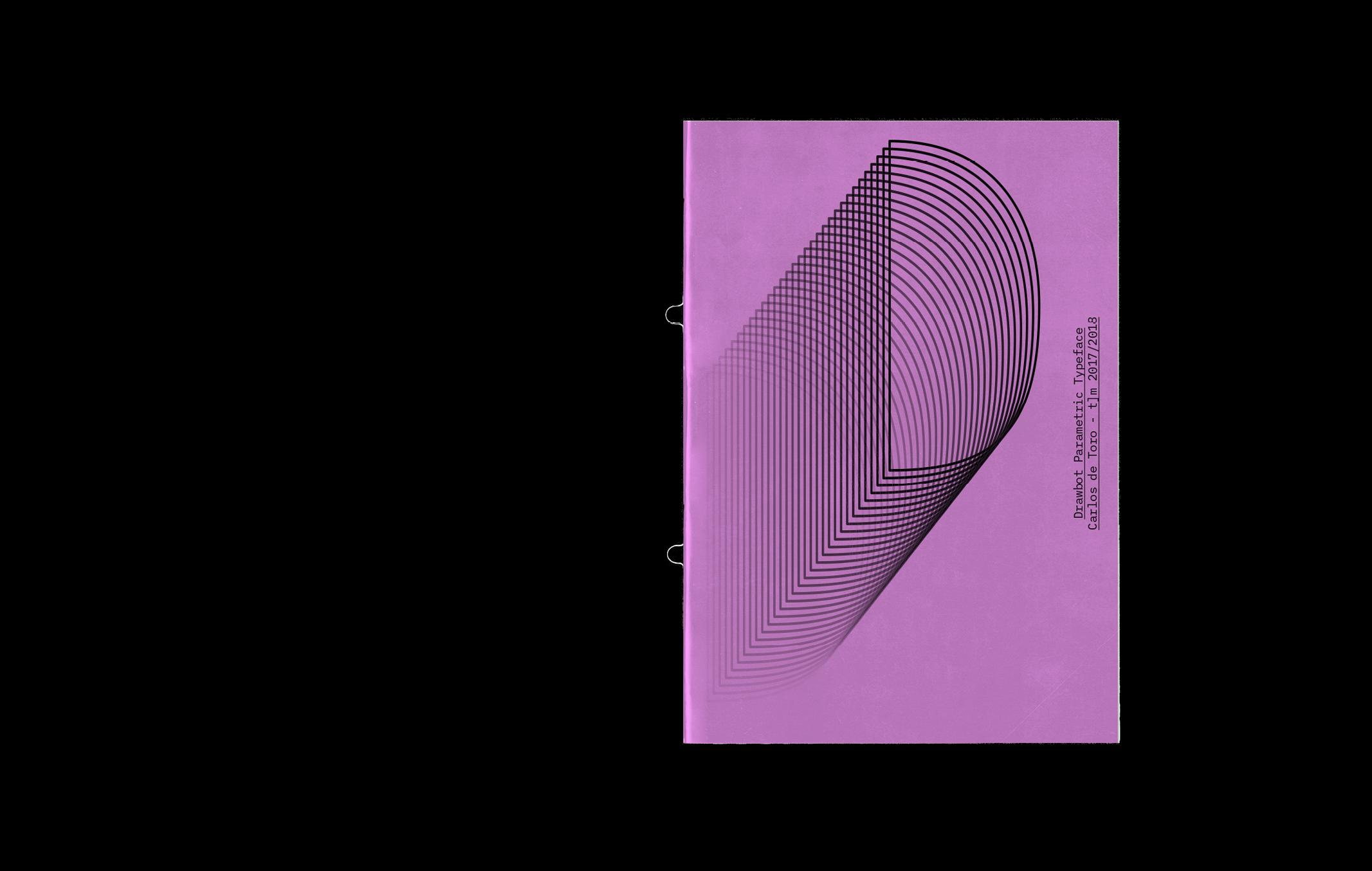 Carlos_de_Toro_Type_Design6 (1)
