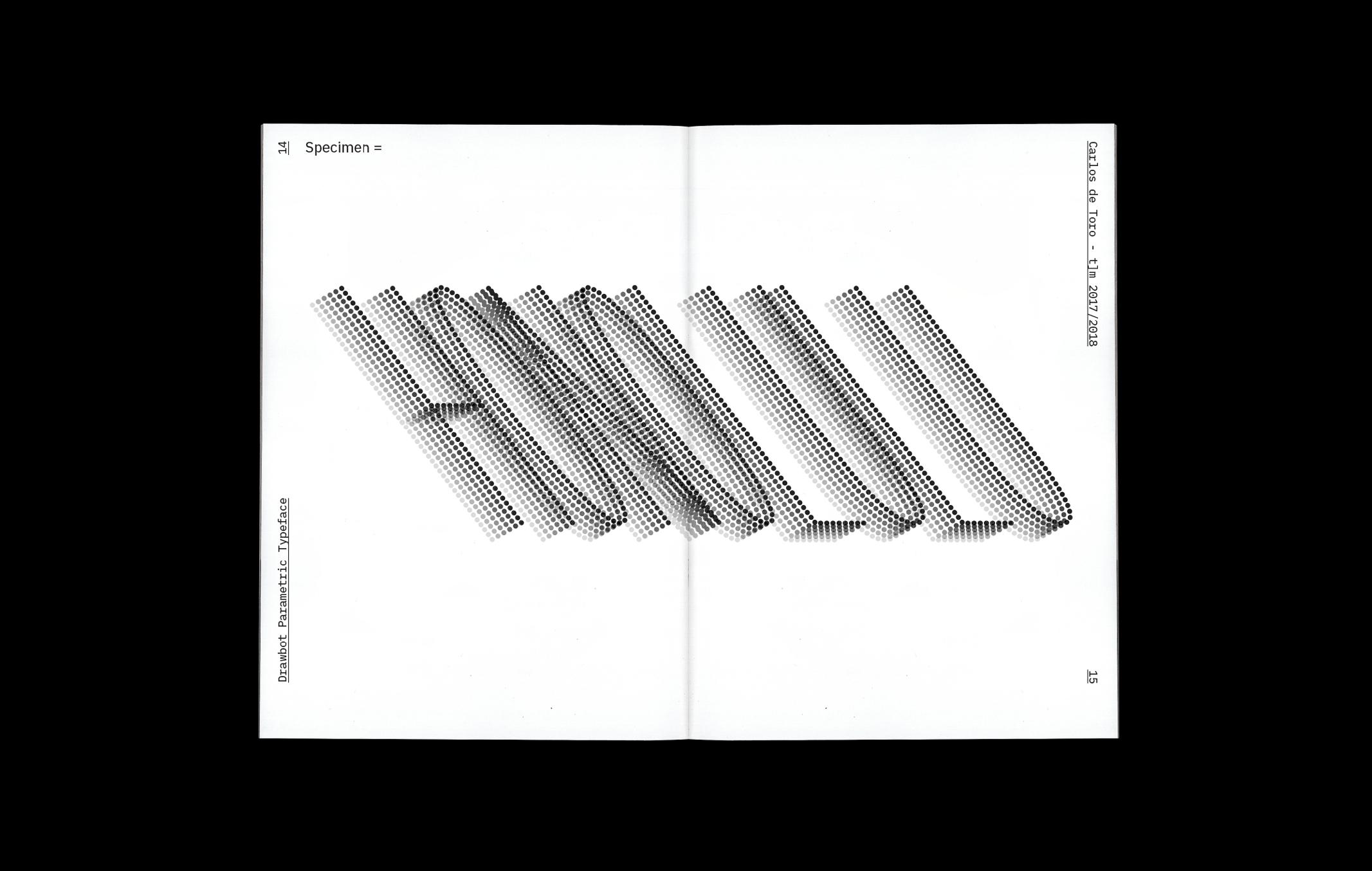 Carlos_de_Toro_Type_Design8 (1)