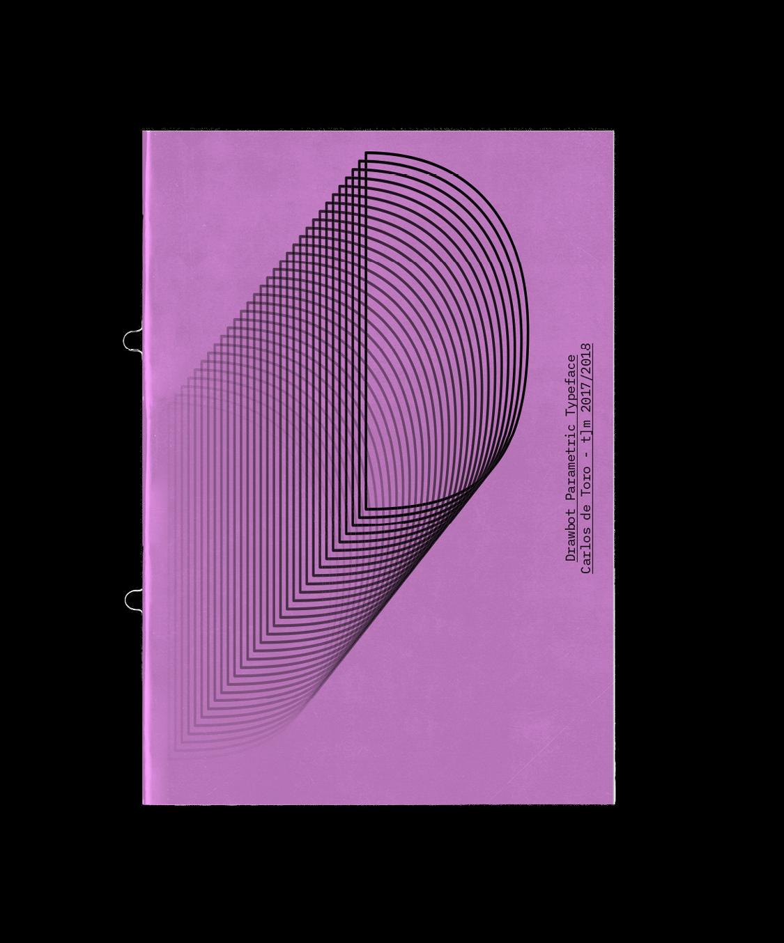 Carlos_de_Toro_Type_Design6-1