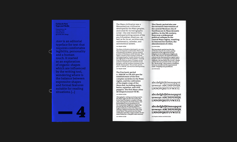 Azor_Type_and_Media_2018_Project_Carlos_de_Toro14