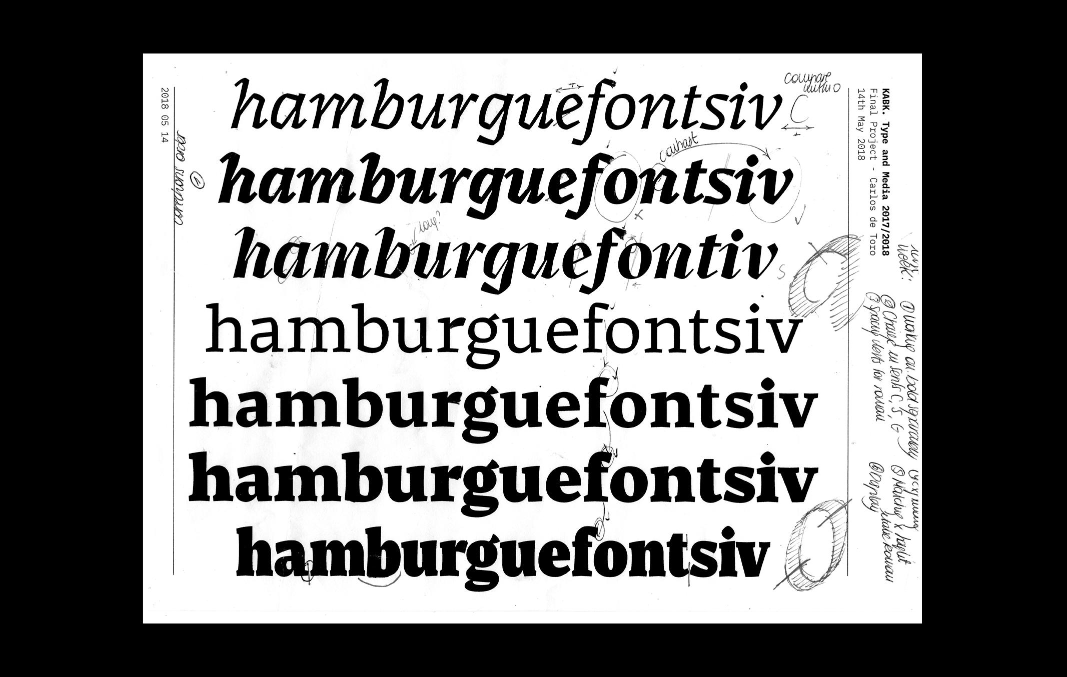 Carlos_de_Toro_Type_Design30-1
