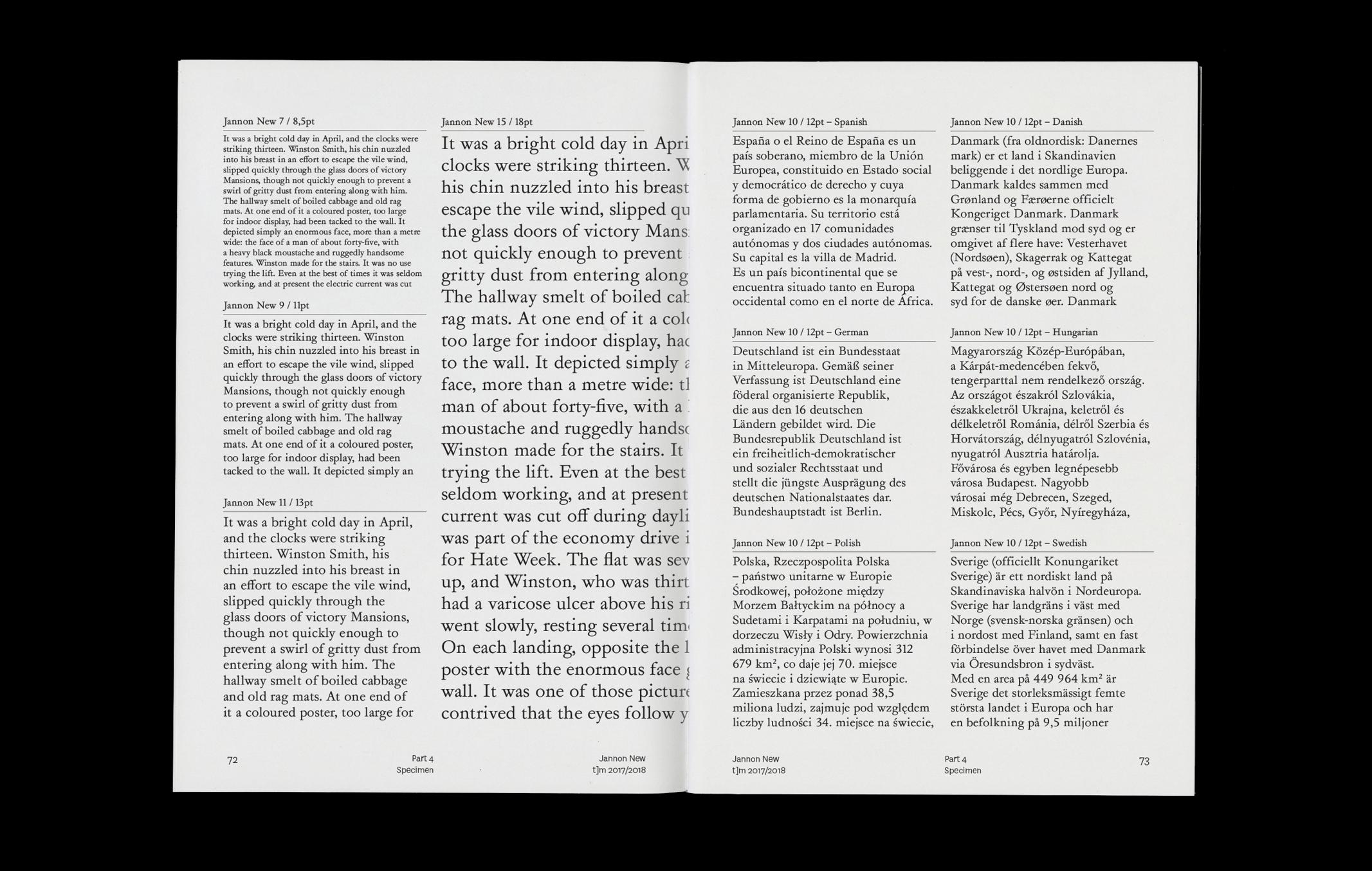 Carlos_de_Toro_Type_Design4 (2)